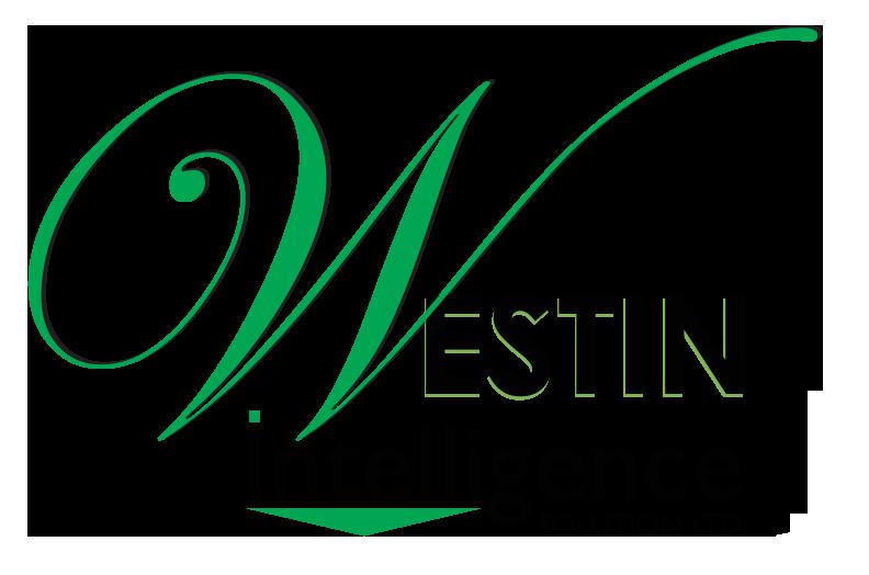 Westin Intelligence